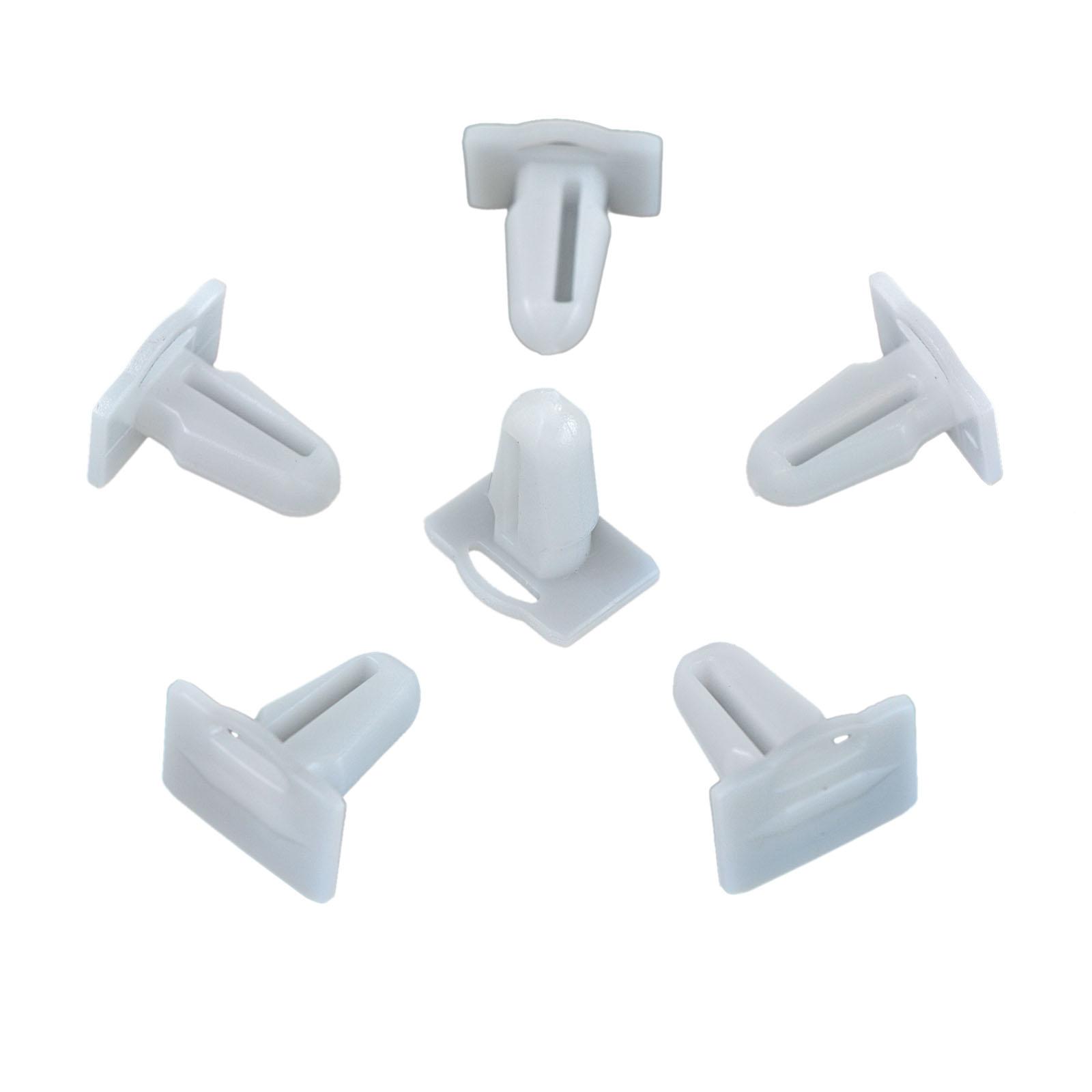 20x Clips Seuils arêtes protection porte pour BMW 3er 5er 7er x1
